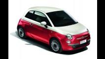 Fiat 500 ID é série especial do compacto exclusiva para a Alemanha