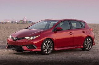 How to Save Scion: A Lexus Lesson For The Little Brother