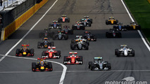 Analysis: D-Day for F1's 2017 rules revolution
