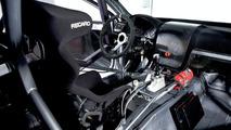 Volkswagen Jetta TSI Sport