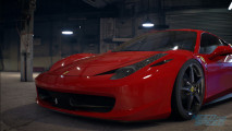 Need For Speed: The Final Tuning