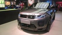 Pop-up stores - Jeep, Vespa e Jaguar Land Rover