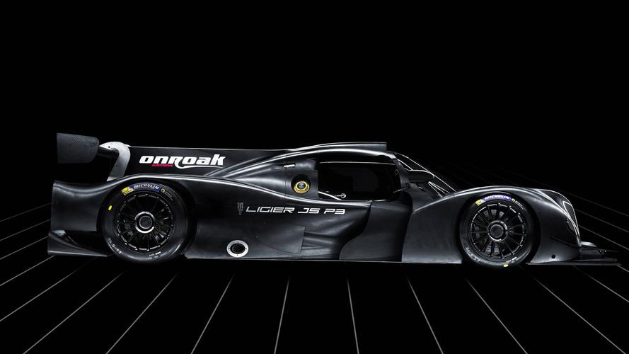 Une nouvelle gamme de prototypes Ligier 100% loisir en 2018