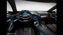 Peugeot SXC Concept Car