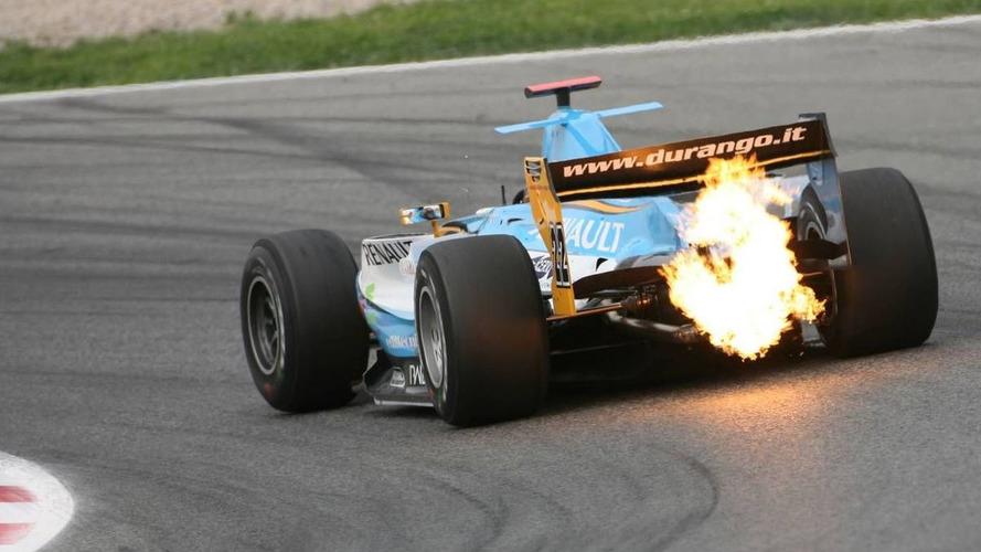 Durango eyes Toyota car for 2011 F1 bid