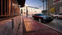 2011 Dodge Challenger R/T 09.02.2011