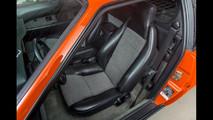 BMW M1 de 1980: a la venta de segundamano