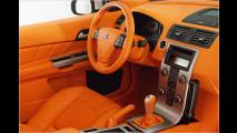 Volvo C30 von Heico