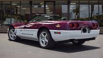 1995 Corvette Pace Car