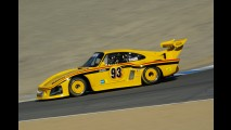 Porsche 935 Coupe