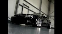 Wheelsandmore Mercedes-Benz SL-Maxx