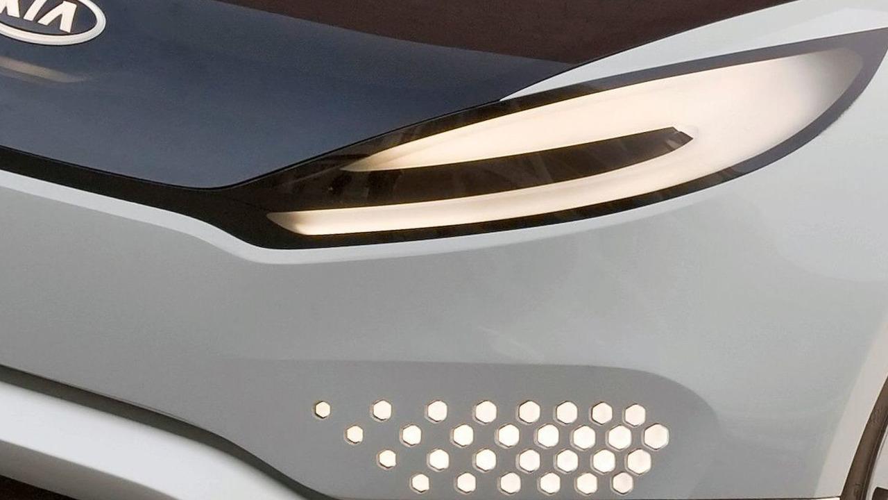 Kia Ray Hybrid Concept Teaser Sketch - 1280 - 21.01.2010