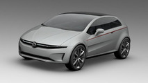 Italdesign Giugiaro alleged VW Scirocco designs leaked via European patent office, 1280 - 22.02.2011