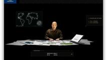 chevroletdesign.com philosophy episode