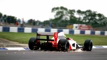 McLaren MP4/7A (1992)