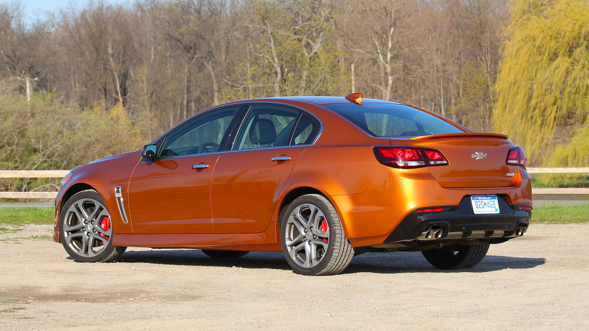 for sale pic chevrolet ss overview cargurus cars