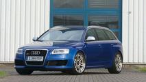 Audi RS6 by IMSA Tuning