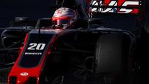Haas F1: US$ 19 milhões
