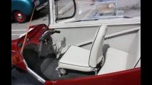 Hudson Terraplane Series 70 Pickup