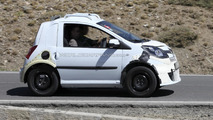 Smart exec says next-generation ForTwo won't be a breakthrough - report