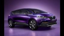 Renault planeja entrar no mercado de híbridos até 2020