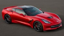 Carros para sempre: Corvette comemora 60 anos em alto estilo