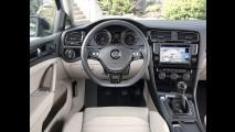 Volkswagen Golf VII é eleito Carro do Ano 2013 na Europa