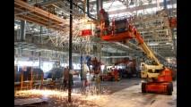Montadoras remeteram US$ 2,44 bilhões em lucros ao exterior em 2012