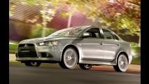 REDUÇÃO DE IPI: Confira os preços de modelos da Mitsubishi