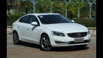 Volvo vai investir US$ 500 milhões para ter fábrica junto da BMW nos EUA