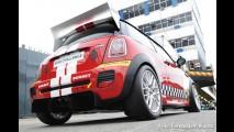 MINI Challenge é a nova categoria da Stock Car Brasil