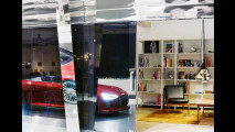 Le Audi elettriche si riforniranno così