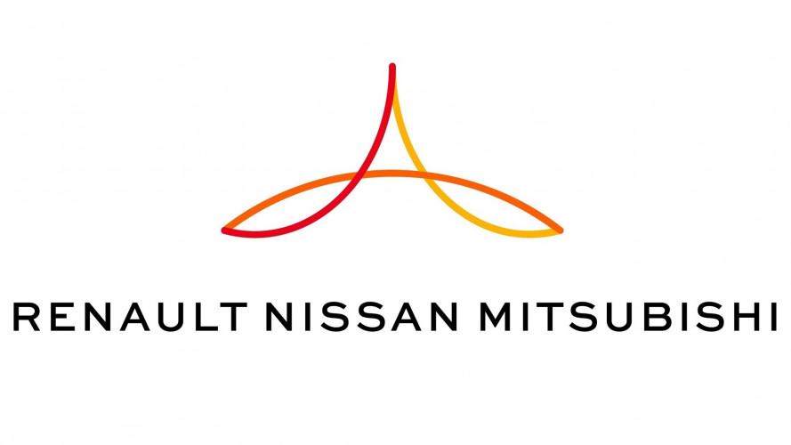 Renault Nissan Mitsubishi Alliance 2022, maxi piano da 10 miliardi di euro