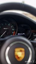 KVC - Porsche 911R