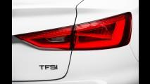 Teste CARPLACE: Audi A3 Sedan 2.0 mostra o melhor da produção nacional