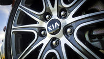 2017 Kia Soul Turbo: Review