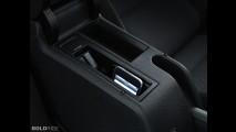 Volkswagen Golf 2.5L 2-Door