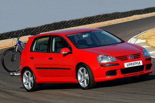 Top 10 Used Hatchback Bargains