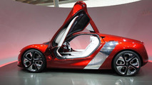 Renaultsport to become stand-alone brand - report
