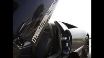 Murcielago LP640 Roadster Versace