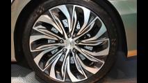 Acura RLX Concept