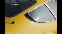 Ferrari 365 GTB/4 Berlinetta