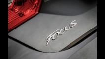 Volta rápida: evoluído, equipadão e mais caro, novo Focus quer o