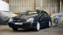 Vente Citroën
