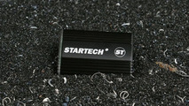 New Chrysler 300C 3.0 CRD by StarTech