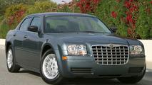 2006 Chysler 300