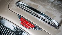 1967 Austin-Healey 3000 MK III Auction