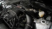 Schropp Ford Mustang