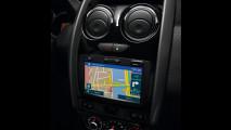 Dacia Duster, ora anche con cambio automatico EDC