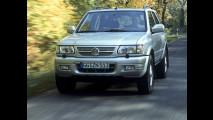 Opel Frontera 005